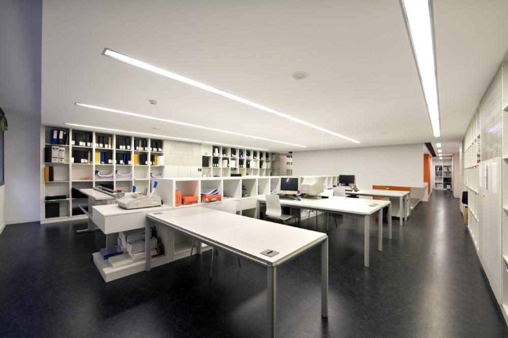 architecture-studio-office-interior-design-best-photo-01 - A.Clore ...