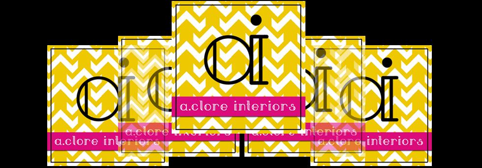 A.Clore Interiors