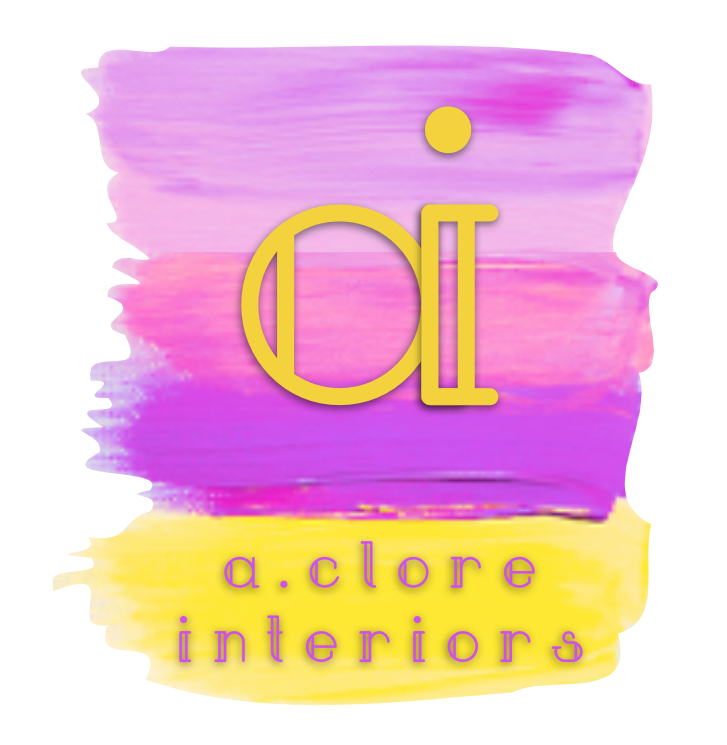 a.clore logo